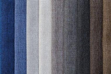 fabric-tissue-cotton-textile-royalty-fre