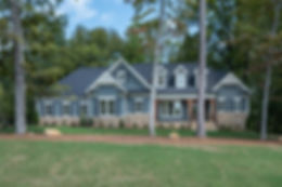 Gray home exterior.jpg