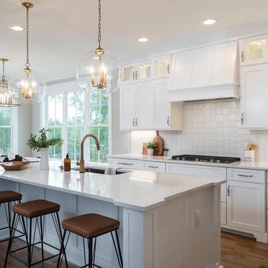 235 Starwood kitchen.jpg