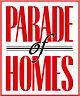 parade-logo-new-2014_3.jpg