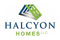 Halcyon Home Luxury Home Builder NC