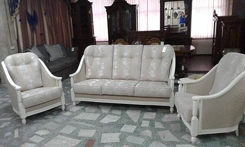 Мягкая мебель 3.1.1. (Румыния)