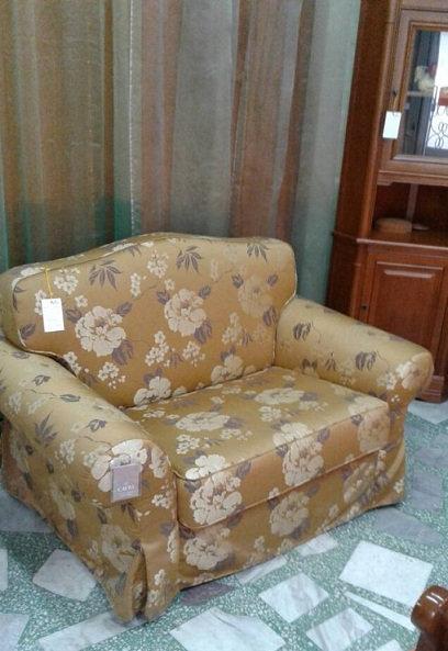 Кресло-кровать Francesca 2271E (Италия)