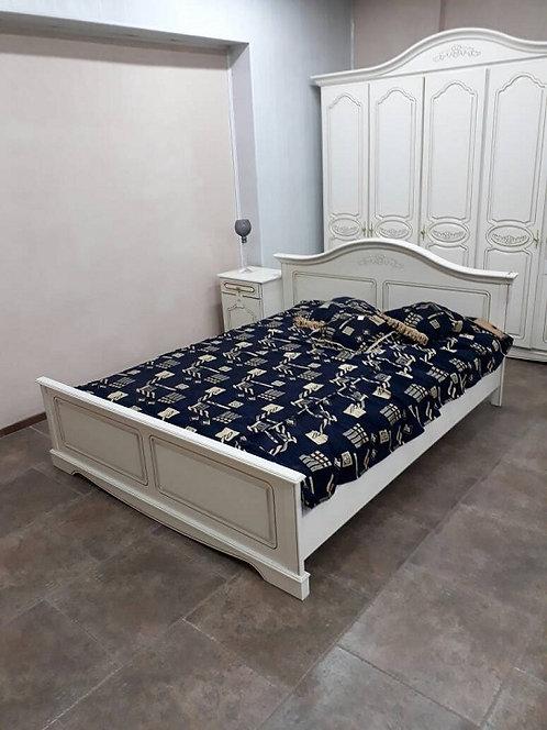 Кровать Valentina Gold (Румыния)