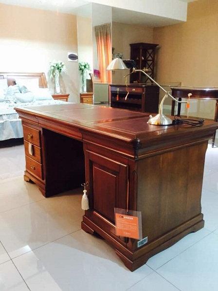 Письменный стол FS 1125 (Италия)