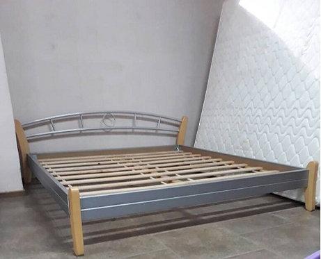 Кровать Марено (Германия)