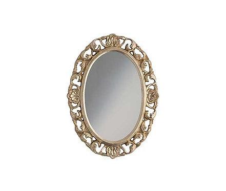 Зеркало SP1007 (Италия)