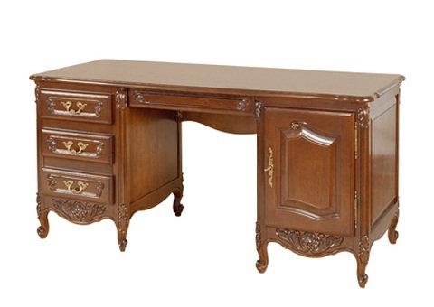 Письменный стол MOGADOR (Румыния)
