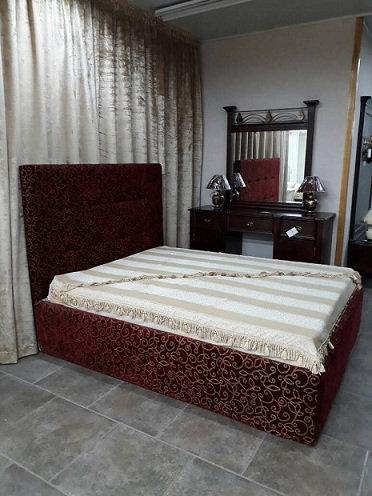 Кровать LT2261 (Италия)