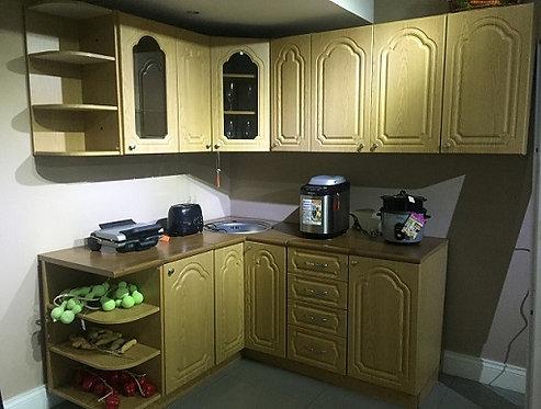 Кухня Мария ( Польша)