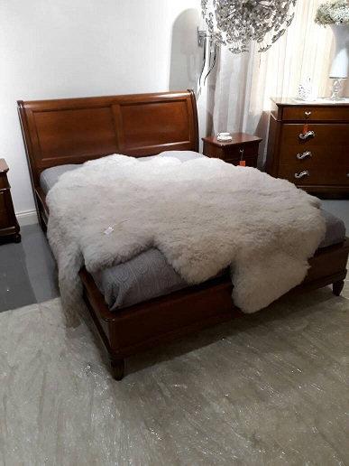 Кровать Como 230 (Италия)