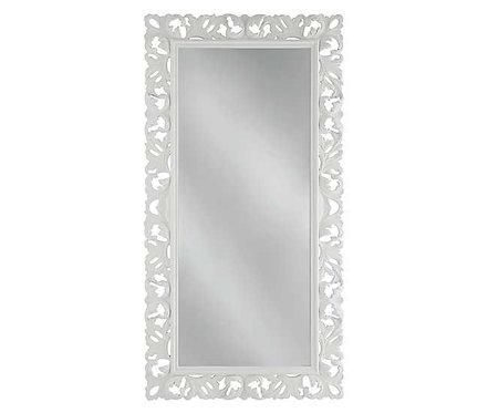 Зеркало SP1008 (Италия)