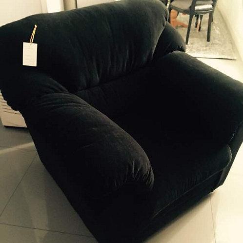 Кресло Мэджик (Румыния)