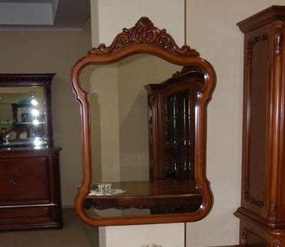 Зеркало навесное Клеопатра (Румыния)