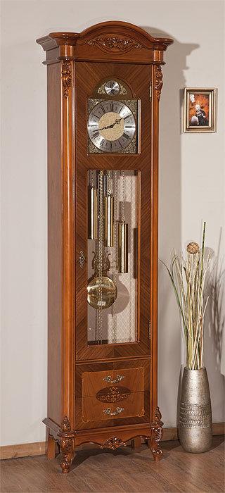 Часы  Афродита  (Румыния)