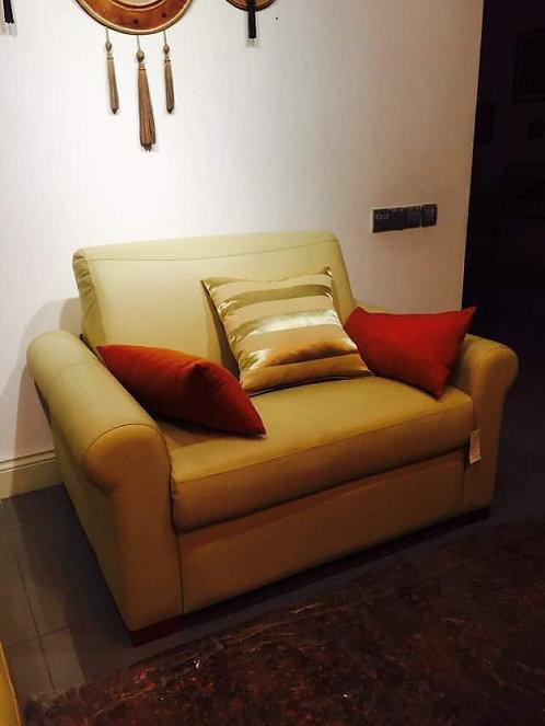 Кресло SL4001F (Италия)