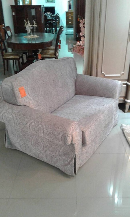 Кресло-кровать Francesca 2271Е (Италия)