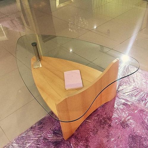Журнальный столик (Германия)