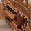 Thumbnail: Комод бар  I Dogi 315 (Италия)