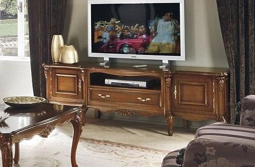 Тумба ТВ Benedetta  (Италия)