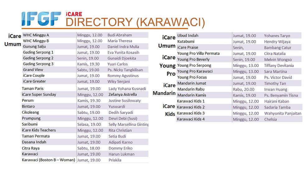 karawaci1