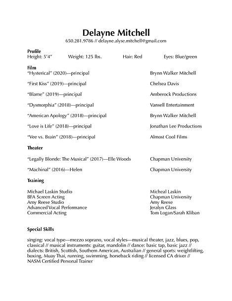 2020 acting resume.jpg