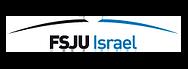 FSJU israel.png