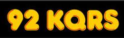 KQRS_logo