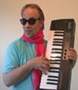jason-scarf-keyboard-thumb