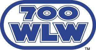700WLW Logo_edited
