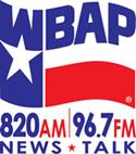 WBAP-logo