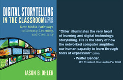 digital storytelling slide 2015 final 5