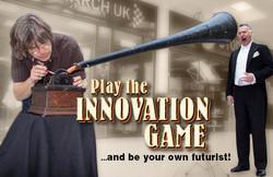 innovation game slide 2 v3 with subtitle