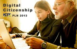 old man girl computer digital citizenship 30349816 final