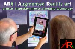 Augmented Reality slide 2015 3 final v3