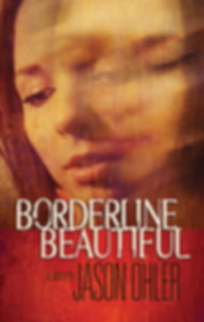borderline beautiful front cover sized f
