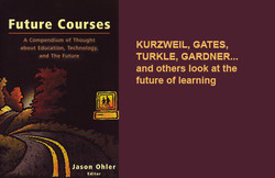 future courses slide 2015 final 5