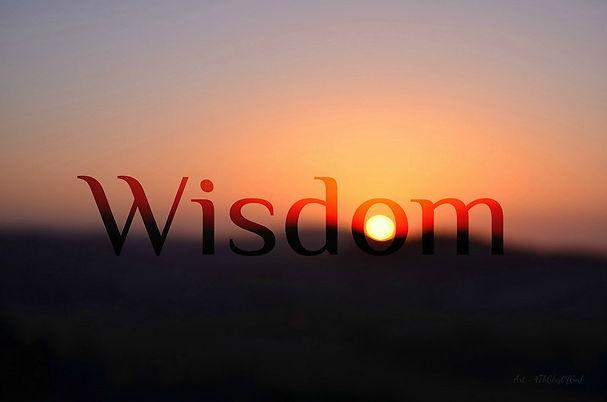 medium wisdom.jpg