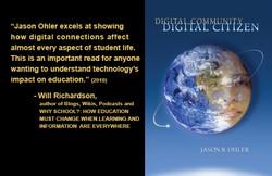 digital community citizen slide 2015 final 4
