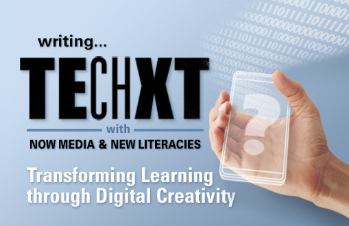 Writing TEchXT