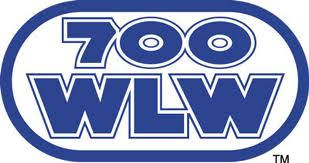700WLW Logo