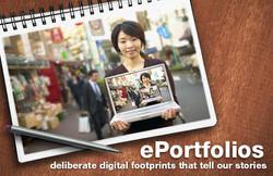 eportfolio slide 2015 D final v6