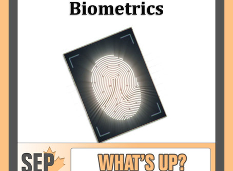 Canadian immigration applicants no longer need to give biometrics for some programs