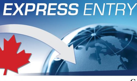 French-speaking and bilingual candidates will receive additional points under Express Entry!