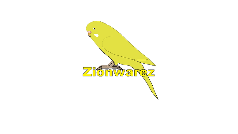 zion_logo_groß.png