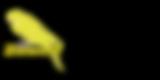zion logo mit sprachen EN.png