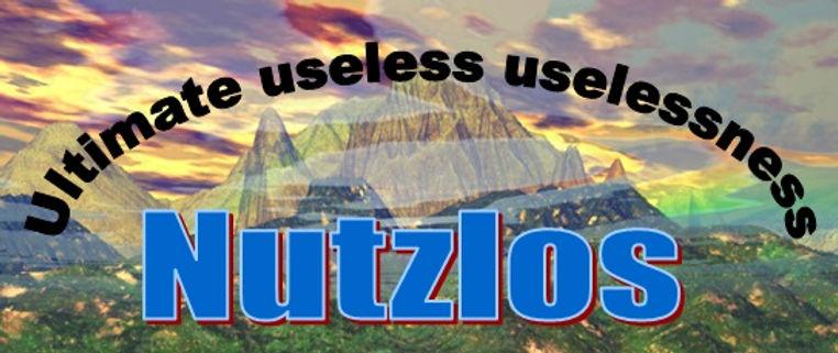 Banner Nutzlos.jpg