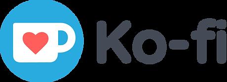 Ko-fi_Logo_RGB.png