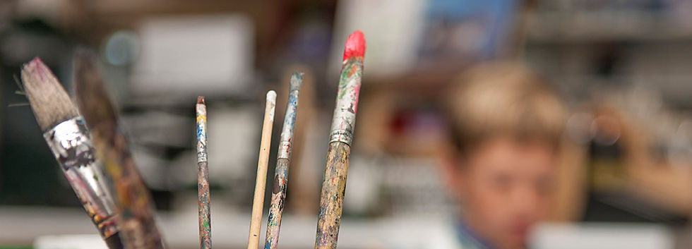 PaintingSupplis