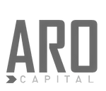 Aro Capital grey.png